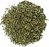 Cheap Strawberry Leaf, Cut and Sifted, 16oz/1lb