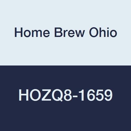 Home Brew Ohio Selection International Italian Pinot Grigio Wine Ingredient Kit