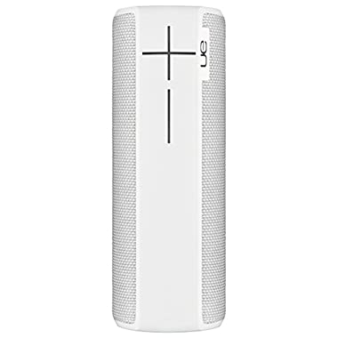 UE BOOM 2 Yeti Wireless Mobile Bluetooth Speaker (Waterproof and Shockproof)