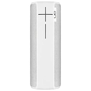 UE BOOM 2 Yeti Wireless Mobile Bluetooth Speaker (Waterproof and Shockproof)