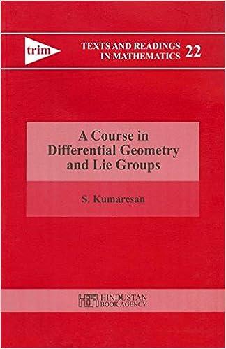 Kumaresan mathematics of investment canadian social investment forum