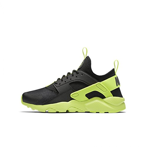 Price comparison product image Boys' Nike Air Huarache Run Ultra (GS) Shoe