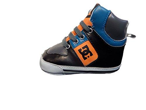 Dolce Gabbana Sneakers - 1