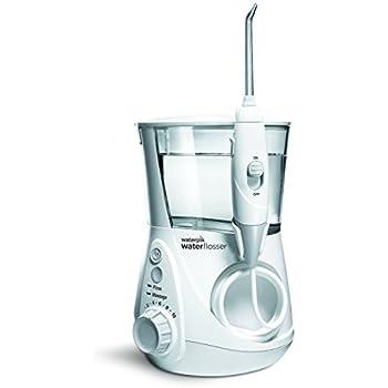Amazon Com New Waterpik Wp 660 Aquarius Professional