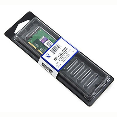 256MB printer memory for HP LaserJet Pro 300 Color M375nw Printer