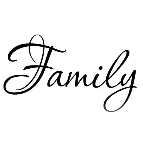 family decal stickers - 3