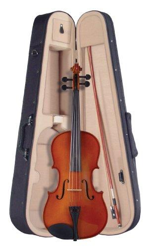 Palatino VA-450-13 Allegro Viola Outfit, 13 Inches by Palatino