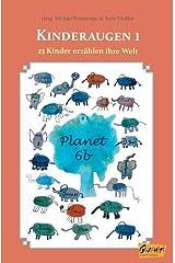 Planet 6b Paperback