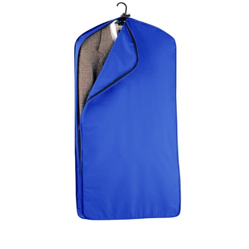 wallybags-42-inch-suit-length-garment-cover