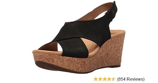 7c6d5c118220 Amazon.com