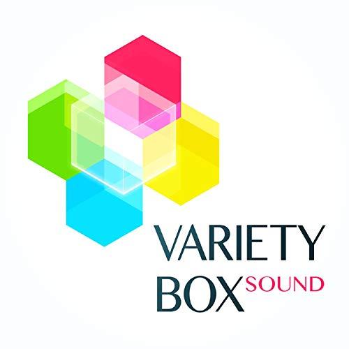 Super Block Mario (Super Sound Odyssey ()