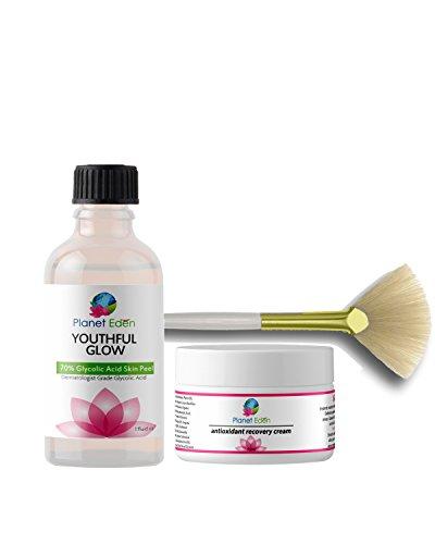Peeling Cream For Face - 7