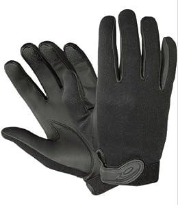 Amazon.com: Hatch Girl's All-Weather Shooting/Duty Glove