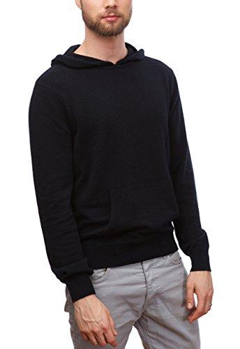 100 Pullover - 6