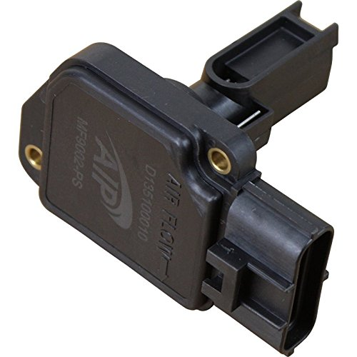 Brand New Pro-Spec Mass Air Flow Sensor Meter MAF AFM 5.4L 4.6L 4.2L Oem Performance - Ford 04 Spec Mustang