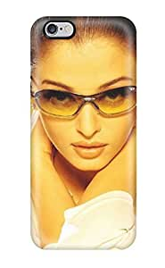 Hot Cover Case For Iphone/ 6 Plus Case Cover Skin - Bollywood Celebrity