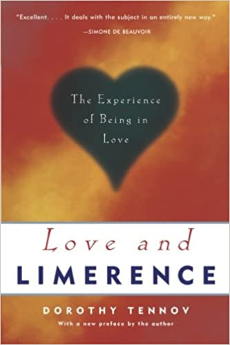 Image result for love and limerence