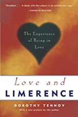 Overcoming limerence