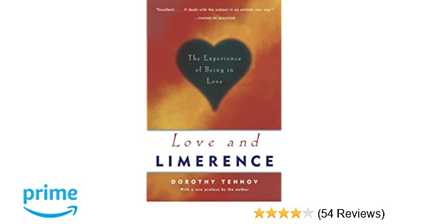 Limerence vs love