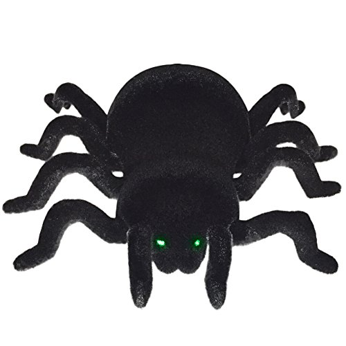 Wall Climbing Spider Shaped Car Window Sucker Mini Infared RC Remote Control Racing Car USB Rechargeable Monster FY878 Truck Vehicle Toy for Children Adult Gift