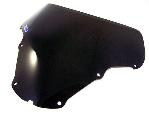 Honda Cbr Oem Parts - 5