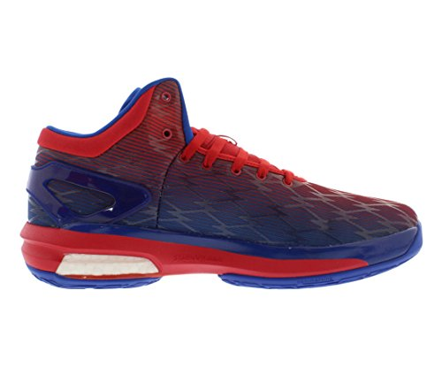 C76568 Athletic adidas Crazylight Shoes Boost Men's 1r15wnqI