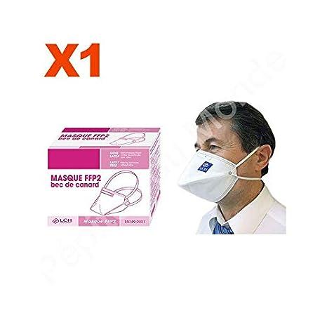 ffp2 mascherina medica