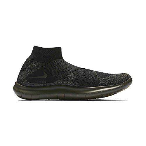 Lab 2017 Motion Homme kaki Fk midnight brouillard Noir Rn cargo Fog Nike 883291 Free Khaki Cargo Black Nike883291 001 Fonc 001 8qWntB