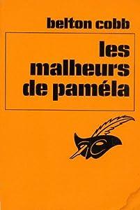 """Afficher """"Les Malheurs de Pamela"""""""