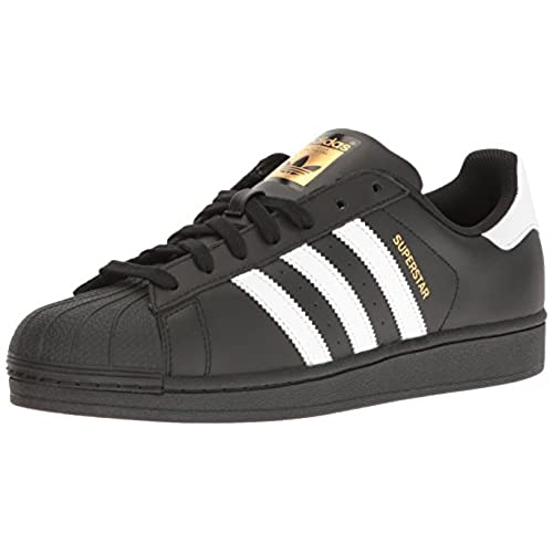 adidas superstar 11 black