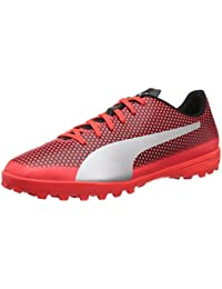 Men's Spirit Turf Trainer Soccer Shoe