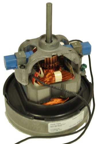 Panasonic Ametek Lamb 117453-00 Vacuum Cleaner Motor for sale  Delivered anywhere in USA