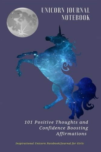 101 positive thoughts - 1