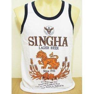 thai-singha-beer-vest-shirt-size-l