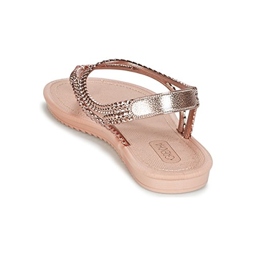 17390 Grenda Chanclas Hombre Rosa Mujer rFrCw8qBR