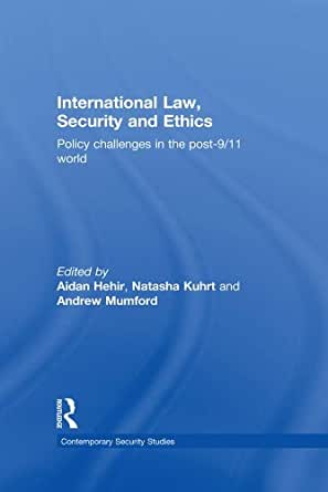 morality and ethics in international laws What is the difference between law and morality difference between law and ethics difference between act and legislation difference between act and ordinance.