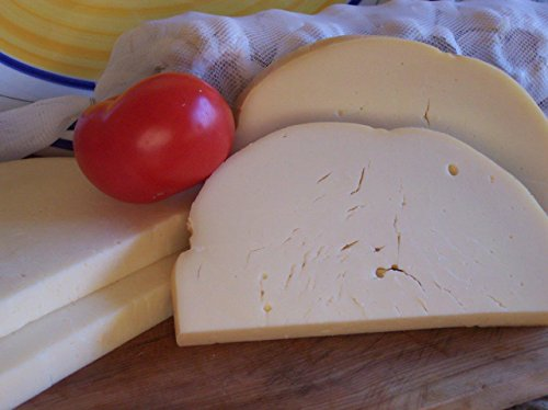Sharp Provolone Cheese Italy Pound product image