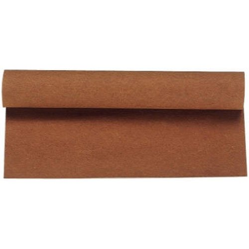 "Price comparison product image Shop Craft 37711 9"" x 36"" x 1 / 64"" Fiber Gasket Material"