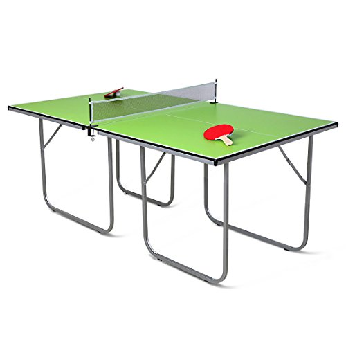 Bestselling Table Tennis