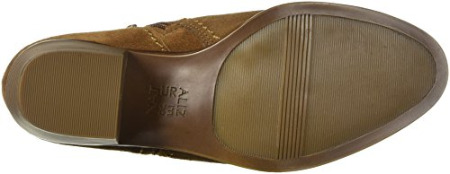 Brandy Women's Women's Brandy Naturalizer Zarie Brandy Naturalizer Women's Naturalizer Zarie Zarie Naturalizer HAwxqId