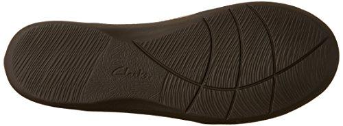 Fisherman Sand Sillian Women's Clarks 12 M Us Sandal Stork X5qtfwp