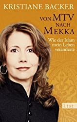 Von MTV nach Mekka: Wie der Islam mein Leben änderte