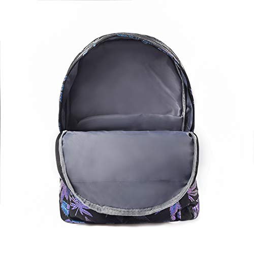 Fortnite Battle Royale school bag backpack Notebook backpack Daily backpack by Imcneal (Image #5)