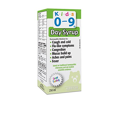 kids-0-9-day-syrup-250ml