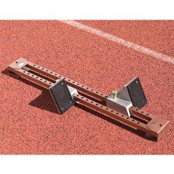 Best Track & Field Race Equipment