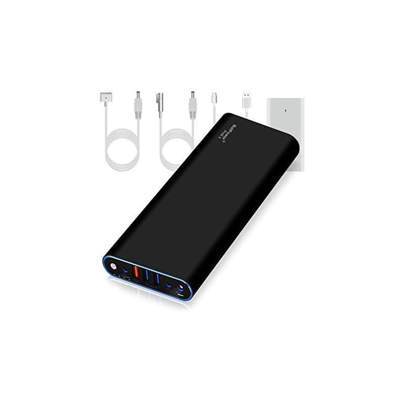BatPower ProE 2 EX15 Portable Charger Ex