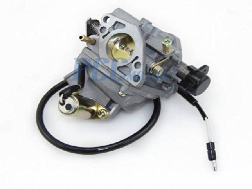 1L Carburetor Carb Honda GX610 18 HP & GX620 20 HP for sale  Delivered anywhere in USA