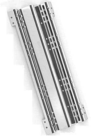 Charmglow 810-7450-S Porcelain Steel Heat Plate Replacement Part
