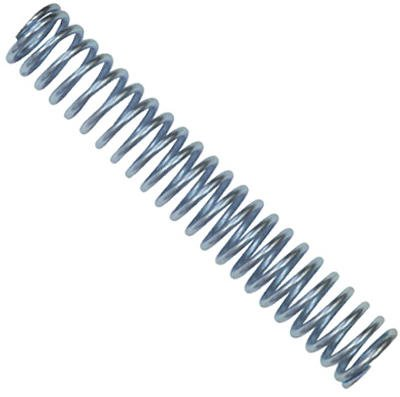 Compression Spring - Open Stock for display for 300-2-L