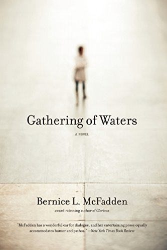 Search : Gathering of Waters